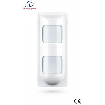 Home-Locking bedrade pir-detector anti dier tot 25 kg DP-1300