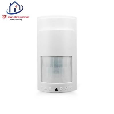 Home-Locking bedrade pir-detector DP-1303
