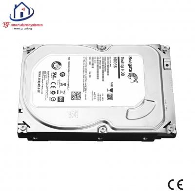 Seagate hard disk voor NVR 1TB CHD-560