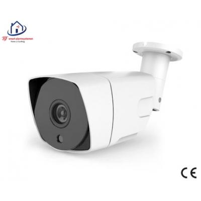 Home-Locking ip-camera met SONY ship POE 1944P 5.0MP.C-1248