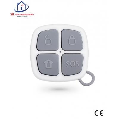 Home-Locking afstandsbediening.DBF-A-061