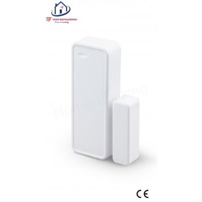 Home-Locking raam-deur contact (standaard AC-05,AC-08) DD-162