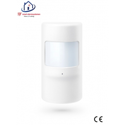 Home-Locking pir-detector (standaard AC-05,AC-08) DP-082