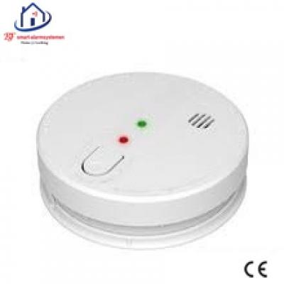 Home-Locking rook-detector DR-101