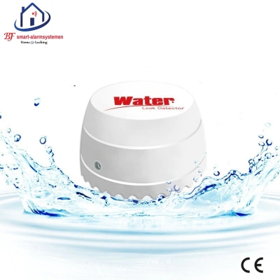 Home-Locking water-detector DW-223