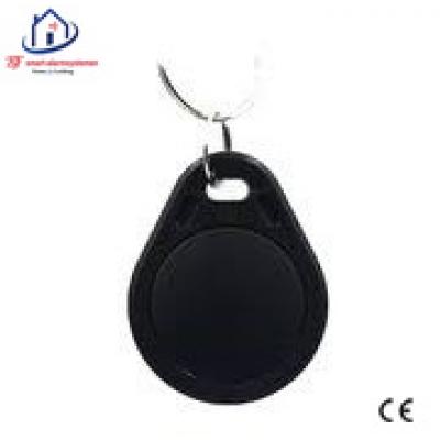 Home-Locking RFI-041