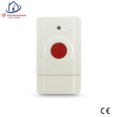 Home-Locking SOS knop SOS-340