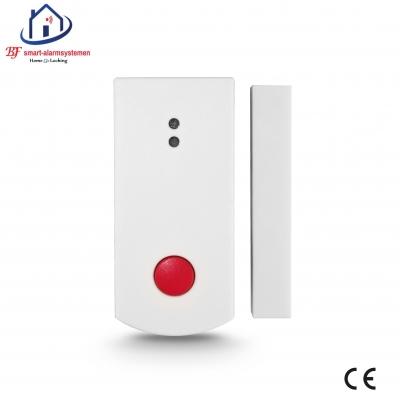 Home-Locking SOS drukknop.SOS-341