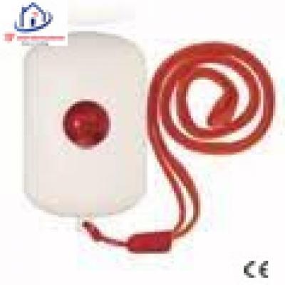 Home-Locking SOS knop koord SOS-342