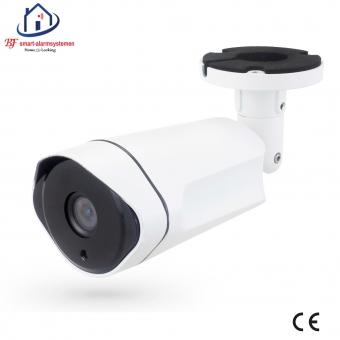 Home-Locking ip-camera met bewegingsdetectie en SONY ship POE 1944P 5.0MP.C-1243
