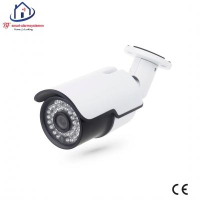 Home-Locking ip-camera met bewegingsdetectie en SONY ship  POE 1080P 2.0MP.C-1206