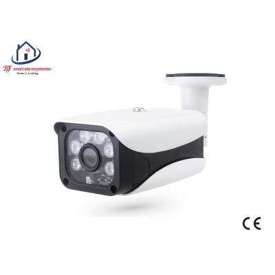 Home-Locking ip-camera met bewegingsdetectie en  SONY ship POE 1080P 2.0MP.C-1208