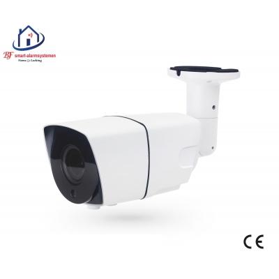 Home-Locking ip-camera met bewegingsdetectie en SONY ship POE 1080P 2.0MP.C-1213