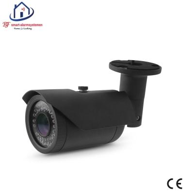 Home-Locking ip-camera met SONY ship POE 1944P 5.0MP.C-1238