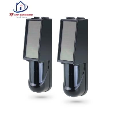 Home-Locking 3 beam detector solar 100m afstand DBS-265
