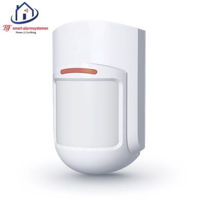 Home-Locking pir-detector DPB-085