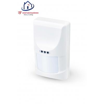 Home-Lockng pir-detector anti dier tot 25kg  DPB-089