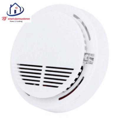 Home-Locking rook-detector DR-100