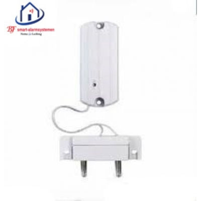 Home-Locking water-detector DW-222