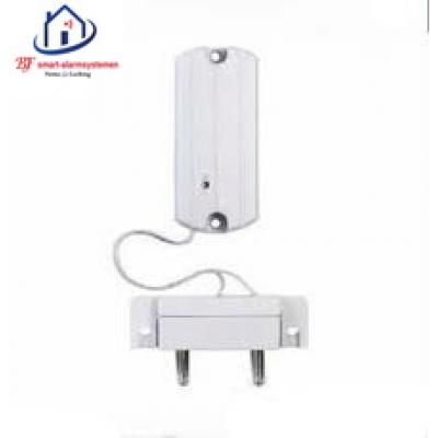 Home-Locking water-detector DW-222