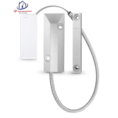 Home-Locking poortcontact. PC-163