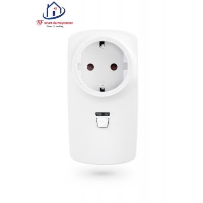 Home-Locking afstandsbediende stopcontact SMSC-280