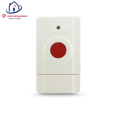 Home-Locking SOS knop SOS-340