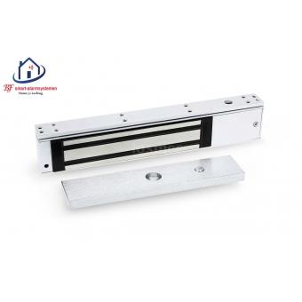 Home-Locking magnetisch deur slot.DT-1134
