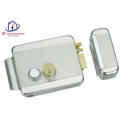 Home-Locking elektrisch deur,poort,hek slot.DT-1135