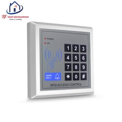 Home-Locking code clavier.DBF-DT-1141
