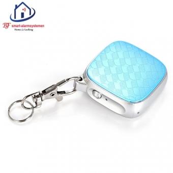 Home-Locking mini persoonlijke & huisdier GPS tracker.GT-1051