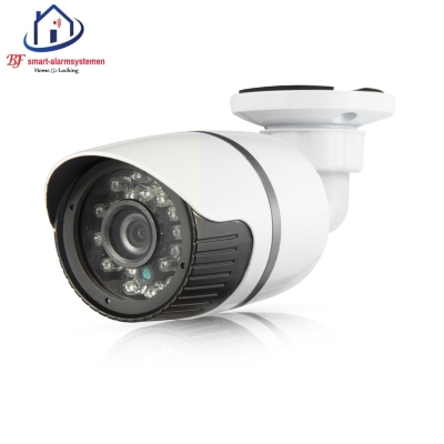 Home-Locking ip-camera met SONY ship POE 1080P 2.0MP.C-1202