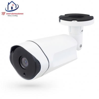 Home-Locking ip-camera met SONY ship POE 1080P 2.0MP.C-1205