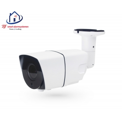 Home-Locking ip-camera met SONY ship POE 1080P 2.0MP.C-1213