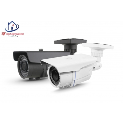 Home-Locking ip-camera met SONY ship POE 1080P 2.0MP.C-1214
