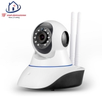- Ip camera binnen