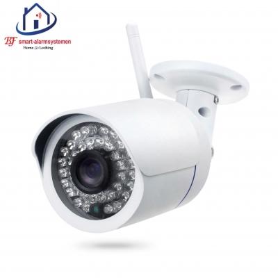Home-Locking ip-camera wifi,1080P  2.0MP CBU-005