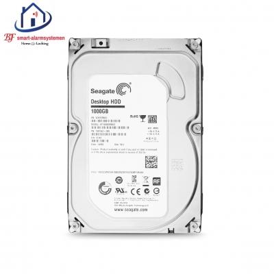 Seagate hard disk voor NVR 2TB CHD-561