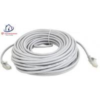 - UTP kabels (POE)