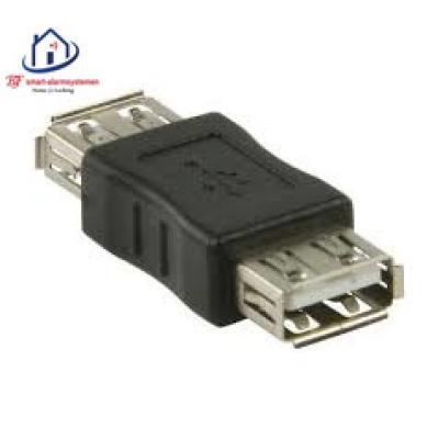 Home-Locking HDMI verbinder HDM-614