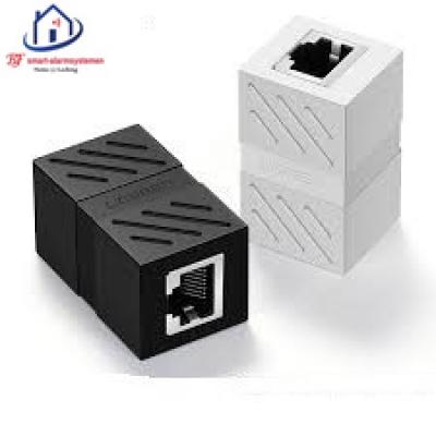 Home-Locking kabel verbinder UTP.  RJ-644
