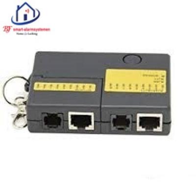 Mini UTP kabel tester RJ45 POE-622