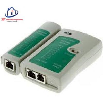Kabel tester UTP RJ45 POE-623