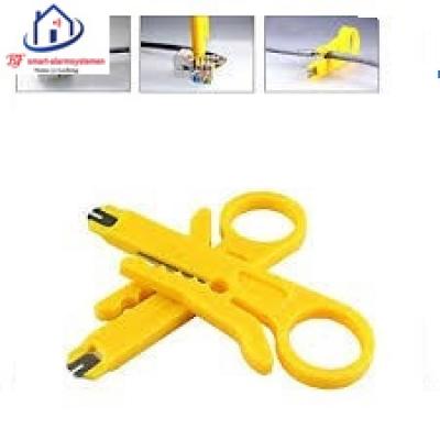UTP kabel stripper.UTP-860