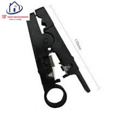 UTP draad stripper.UTP-861