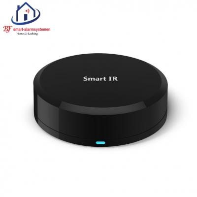 Smart WiFI schakeling werkt met Amazon Alexa / Google Assistance.T-2025